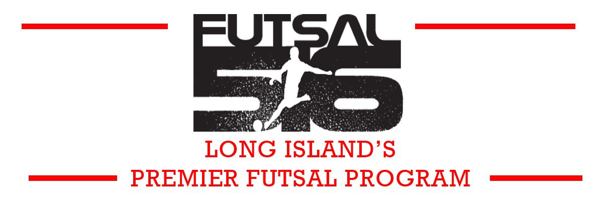 FUTSAL 365 SOCCER POSTS 3