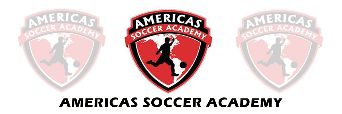 Soccer Posts Americas