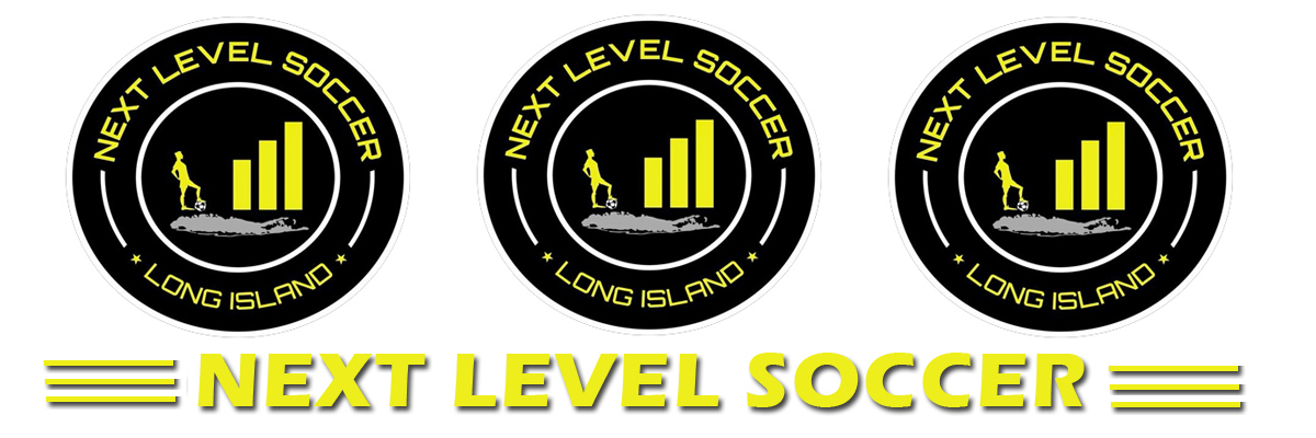 Soccer Posts Next Level