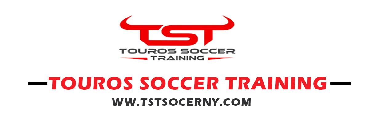 Touros Soccer posts