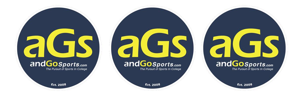 andgo soccer posts logo 2