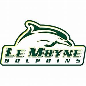 lemoyne