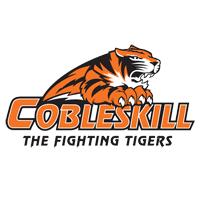 TSP Cobleskill