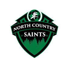 TSP NORTH COUNTRY CC 2