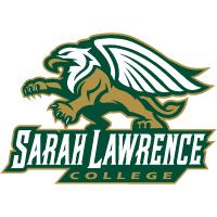 TSP SARAH LAWRENCE